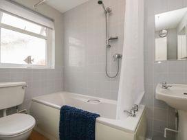 Burlington Cottage - Lake District - 1053204 - thumbnail photo 14