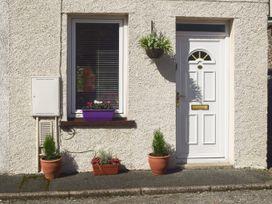 2 bedroom Cottage for rent in Roosebeck