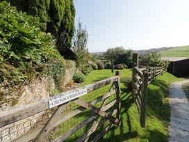 Crosscombe Barn - Devon - 1053229 - thumbnail photo 25