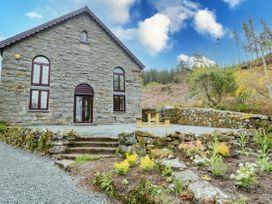 Capel Soar - North Wales - 1053267 - thumbnail photo 23