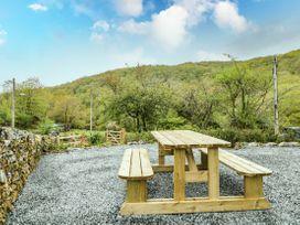 Capel Soar - North Wales - 1053267 - thumbnail photo 25