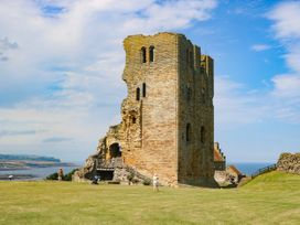 The Lookout - North Yorkshire (incl. Whitby) - 1053283 - thumbnail photo 26