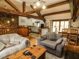 Bracken Beck - Lake District - 1053302 - thumbnail photo 5