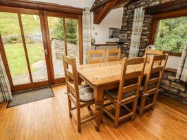 Bracken Beck - Lake District - 1053302 - thumbnail photo 6