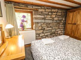 Bracken Beck - Lake District - 1053302 - thumbnail photo 18
