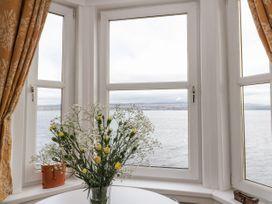 Sea Nest - Scottish Highlands - 1053321 - thumbnail photo 9