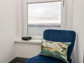 Sea Nest - Scottish Highlands - 1053321 - thumbnail photo 17
