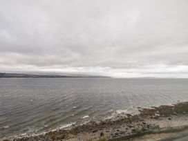 Sea Nest - Scottish Highlands - 1053321 - thumbnail photo 20