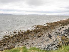 Sea Nest - Scottish Highlands - 1053321 - thumbnail photo 21