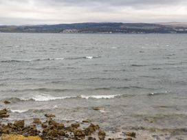 Sea Nest - Scottish Highlands - 1053321 - thumbnail photo 22