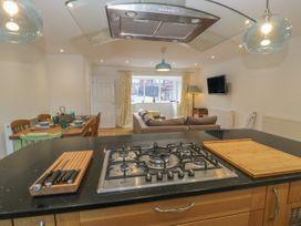 Kilby Lodge - Yorkshire Dales - 1053330 - thumbnail photo 7