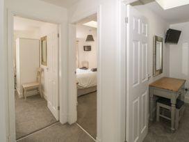 Kilby Lodge - Yorkshire Dales - 1053330 - thumbnail photo 15