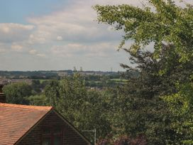 Kilby Lodge - Yorkshire Dales - 1053330 - thumbnail photo 18