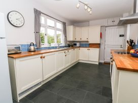 Appledore Cottage - Cornwall - 1053336 - thumbnail photo 6
