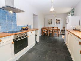 Appledore Cottage - Cornwall - 1053336 - thumbnail photo 9