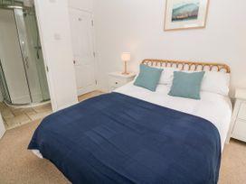 Appledore Cottage - Cornwall - 1053336 - thumbnail photo 22