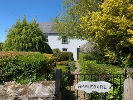 Appledore Cottage - Cornwall - 1053336 - thumbnail photo 1