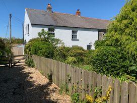 Appledore Cottage - Cornwall - 1053336 - thumbnail photo 2