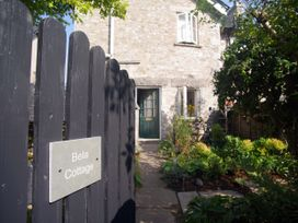 Bela Cottage - Lake District - 1053345 - thumbnail photo 2