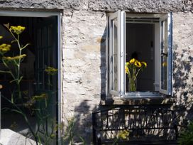 Bela Cottage - Lake District - 1053345 - thumbnail photo 3