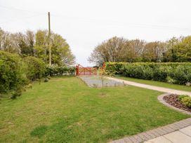 Marsh View Cottage - Lincolnshire - 1053346 - thumbnail photo 4