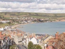 Dizzy Heights - Dorset - 1053358 - thumbnail photo 36