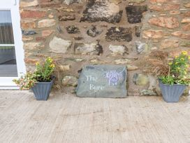 The Old Byre - Scottish Lowlands - 1053359 - thumbnail photo 3