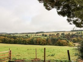 The Old Byre - Scottish Lowlands - 1053359 - thumbnail photo 27