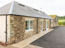 The Old Byre - Scottish Lowlands - 1053359 - thumbnail photo 1