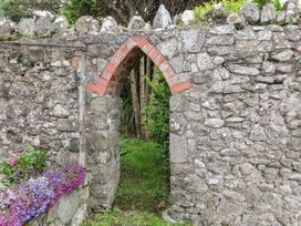 Rhiw Afallen - North Wales - 1053386 - thumbnail photo 17