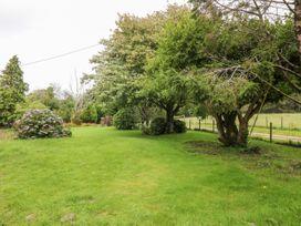 Rhiw Afallen - North Wales - 1053386 - thumbnail photo 18