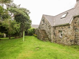 Rhiw Afallen - North Wales - 1053386 - thumbnail photo 19