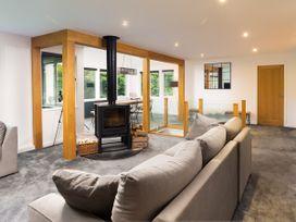 Heron Beck - Lake District - 1053391 - thumbnail photo 3