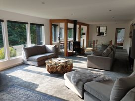 Heron Beck - Lake District - 1053391 - thumbnail photo 7