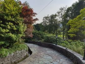 Heron Beck - Lake District - 1053391 - thumbnail photo 23