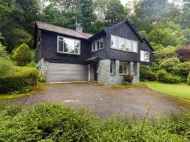 Heron Beck - Lake District - 1053391 - thumbnail photo 24