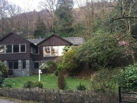 Heron Beck - Lake District - 1053391 - thumbnail photo 25