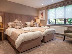Landower House - Lake District - 1053392 - thumbnail photo 25