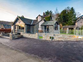 Landower House - Lake District - 1053392 - thumbnail photo 36