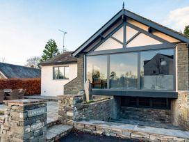 Landower House - Lake District - 1053392 - thumbnail photo 37