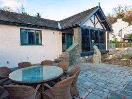 Landower House - Lake District - 1053392 - thumbnail photo 38