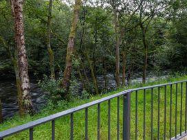 The Flowing River - Lake District - 1053394 - thumbnail photo 13