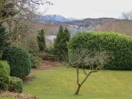Greenstyles - Lake District - 1053395 - thumbnail photo 25