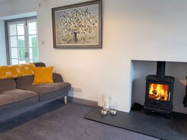 Greenstyles - Lake District - 1053395 - thumbnail photo 4