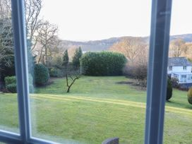 Greenstyles - Lake District - 1053395 - thumbnail photo 25