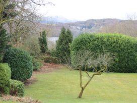 Greenstyles - Lake District - 1053395 - thumbnail photo 30