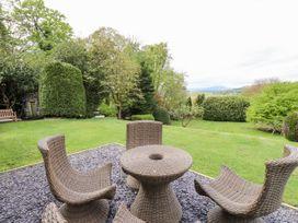 Greenstyles - Lake District - 1053395 - thumbnail photo 21