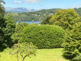 Greenstyles - Lake District - 1053395 - thumbnail photo 26