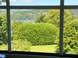 Greenstyles - Lake District - 1053395 - thumbnail photo 27