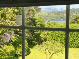 Greenstyles - Lake District - 1053395 - thumbnail photo 28